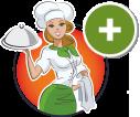 Добавить пошаговую инструкцию nourriture.ru