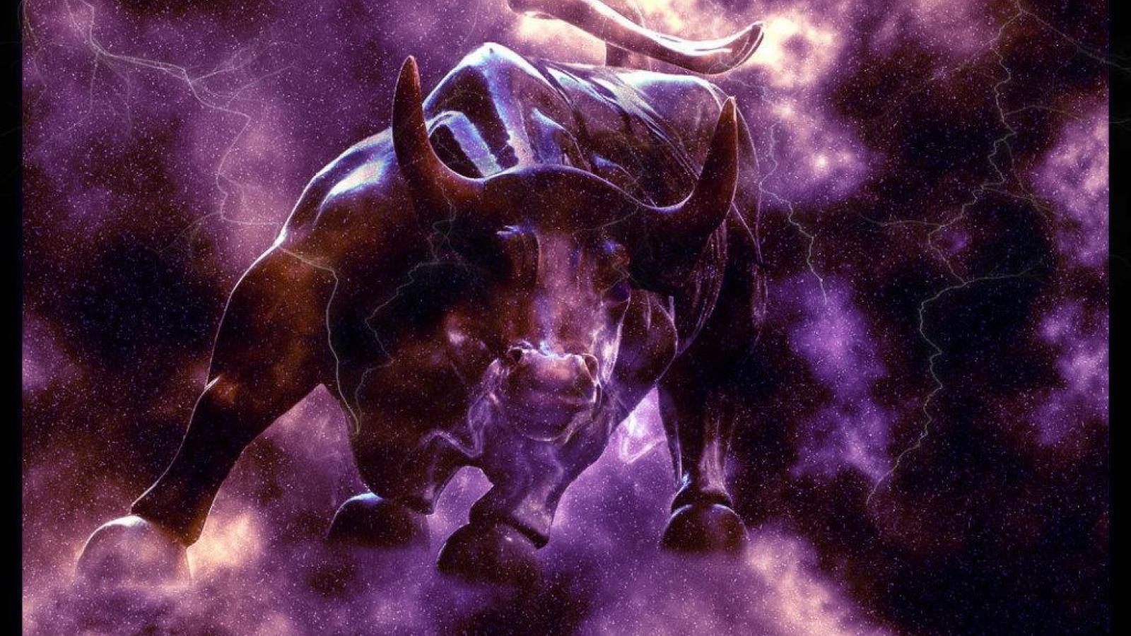 Год быка стихия знака зодиака