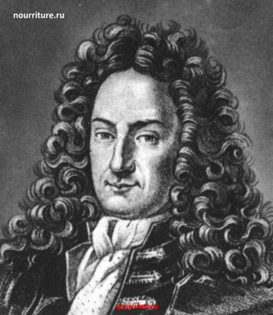 """Ньютон рассуждает о ядах и смерти Лейбница (из романа И. Егоровой """"Тайный архив Исаака Ньютона"""")"""