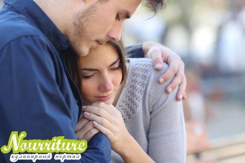 Причины развития мастопатии: лечение мастопатии Аюрведой и диетой