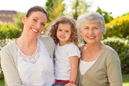 Бабушкины мудрые советы о еде и народной медицине (часть четвёртая)