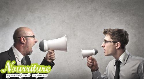 Правила коммуникации: как влияет амигдала?