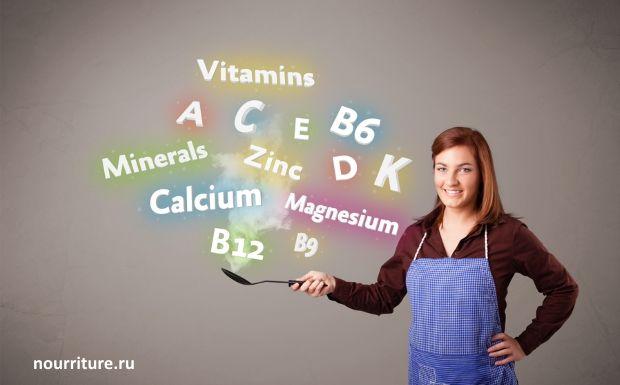 Витамины при панкреатите и лекарства при панкреатите