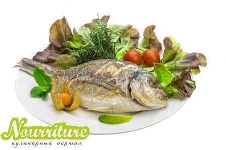 Рецепты и продукты при панкреатите и других заболеваниях поджелудочной железы