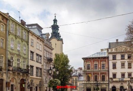 Кухня Западной Украины: основные черты Кухни народов мира