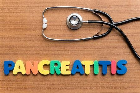 Клинические формы хронического панкреатита