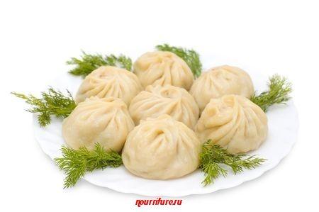 Монгольская кухня: основные характеристики Кухни народов мира