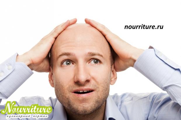 Почему выпадают волосы (часть 2): круговидная алопеция