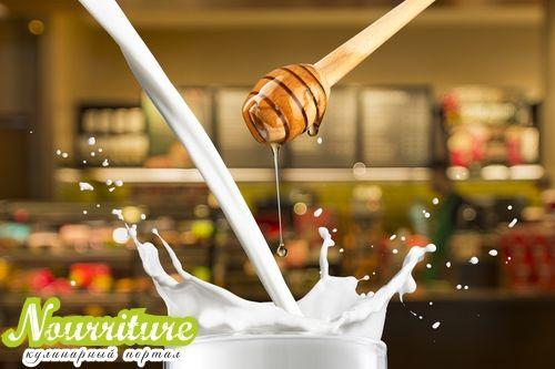 Молочный коктейль при панкреатите