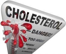 Статины на снижения холестерина: думать иначе говоря нет?