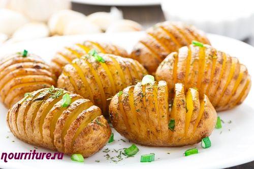 """Картофель сорта """"укама"""" (голландская селекция)"""