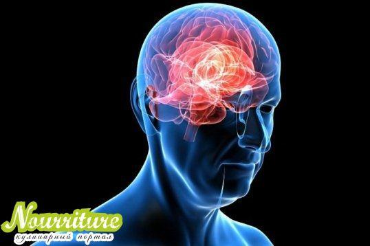 Лечение черепно-мозговой травмы