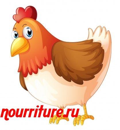 Пшанiчны каласок (белорусская сказка)