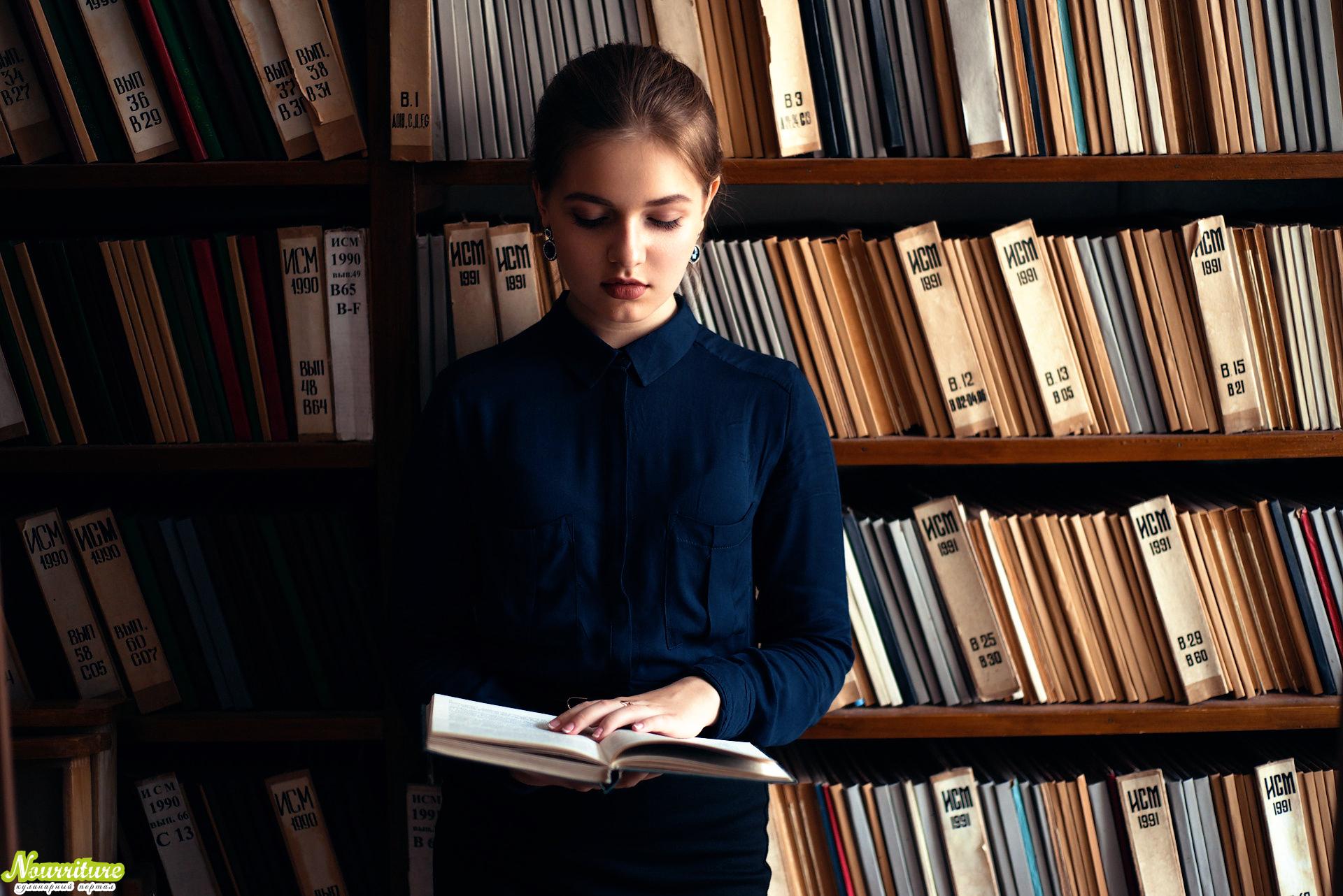 Полезно ли читать книги и как влияет чтение на наше здоровье?