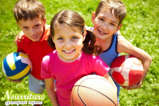Можно ли заниматься спортом детям с больным сердцем?