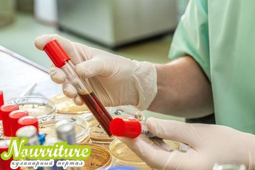 Что такое полицитемия (эритремия)?