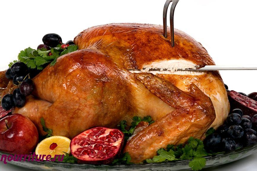 Картинки по запросу старинное блюдо с жареным фазаном