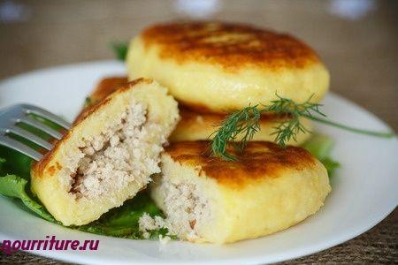 """Картофель сорта """"зиле"""" (латвийская селекция)"""