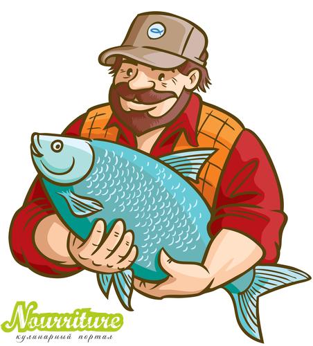 Приметы рыболова и поверья рыболова