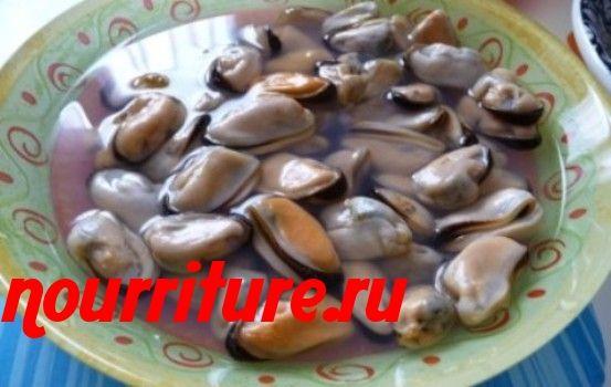 "Салат ""Банзай"" – кулинарный рецепт"