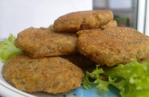 Правильное питание рецепты с чечевицы