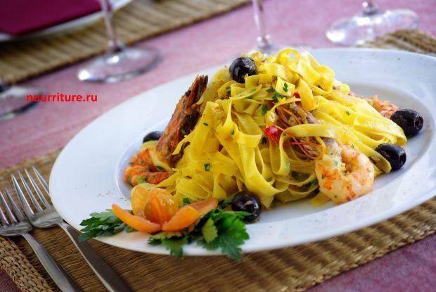 Рецепты блюд из печени и гречки