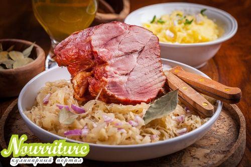 Что можно дома приготовить из мяса