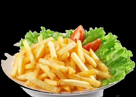 рецепт питания для похудения на неделю