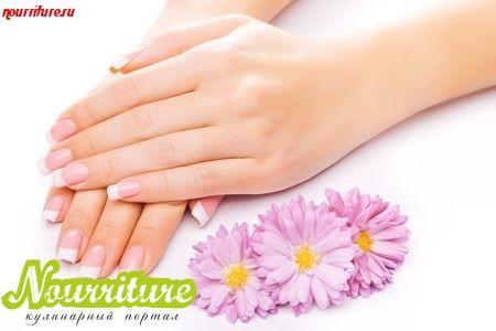 Диагностика по ногтям пальцев рук: как распознать болезнь?
