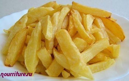"""Картофель сорта """"гала"""" (немецкая селекция)"""