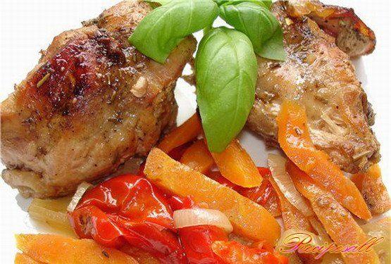 Стол 10 гипохолестериновая диета