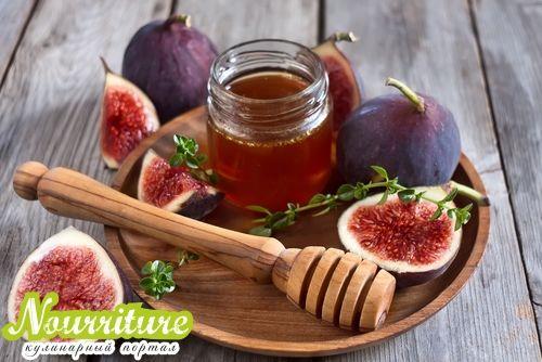 Тимьяновый мед полезные свойства