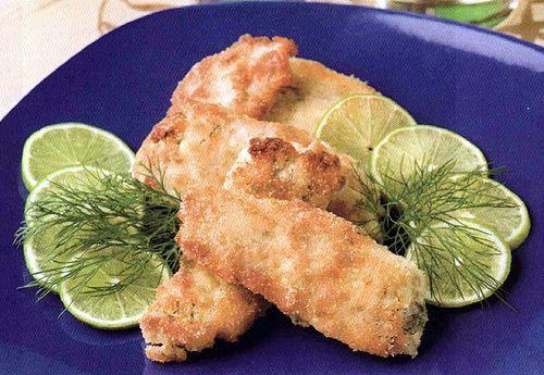 http://nourriture.ru/upload/iblock/8e5/Ryba-v-panirovke.jpg