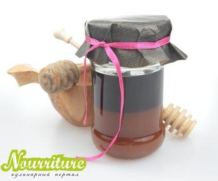 Гречишный мёд: свойства гречишного мёда