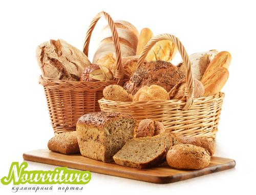Приметы, связанные с хлебом