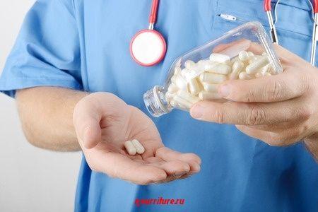 Как убавить холестерин: статины сиречь фибраты?