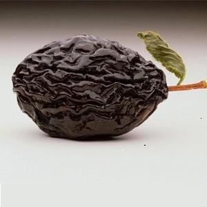Чернослив (сушёный)