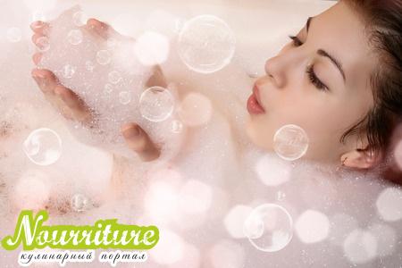 Как часто нужно мыться, мыть голову, чистить зубы и чистить уши?