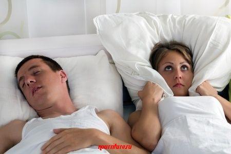 О влиянии женских гормонов на мужское здоровье