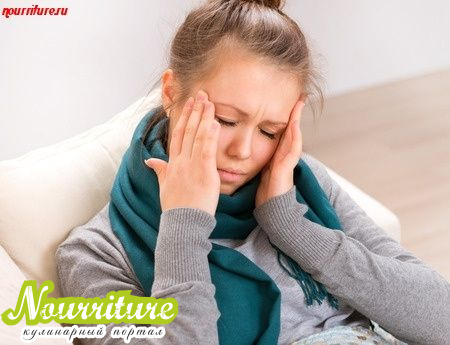 Конкретные советы: как бороться с головной болью?