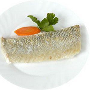 Особенности приготовления отварной рыбы