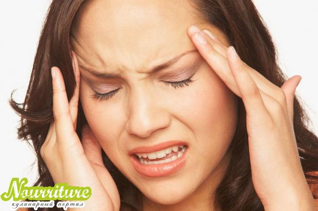 Зубовный скрежет ночью: как перестать стискивать зубы во сне?