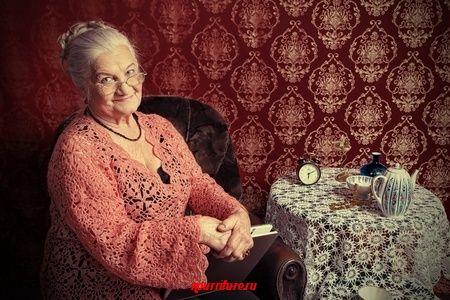 Бабушкины мудрые советы о еде и народной медицине (часть третья)