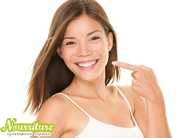 Вырастить новый зуб вместо импланта