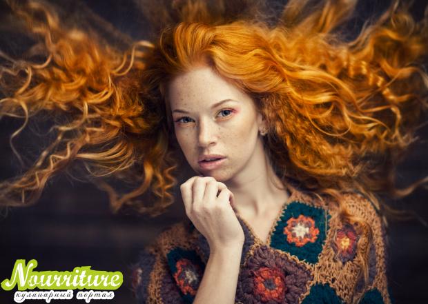Почему выпадают волосы (часть 7):  облысение у женщин