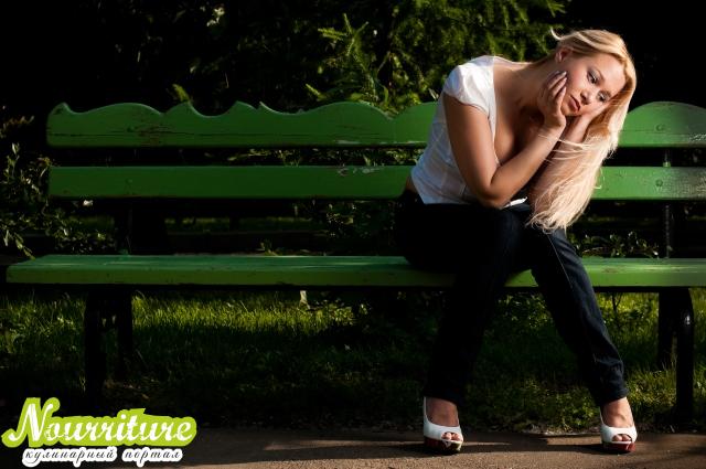Сезонная депрессия: летняя депрессия