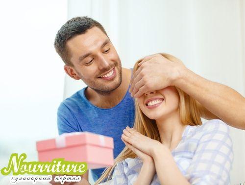 Супружеские отношения: языки любви
