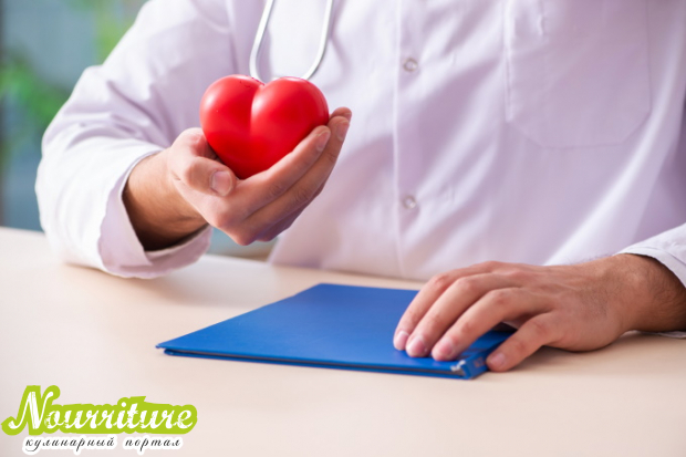 Что такое невроз сердца? (часть первая)