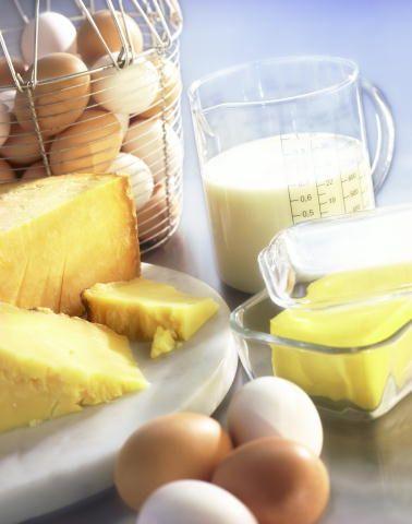 Характеристика диет: диета №11 (туберкулёз, малокровие, реабилитационный период после тяжёлых заболеваний)
