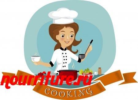 Стишок о приготовлении борща или щей из свежей капусты